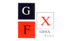 www.gifex-asesores.com