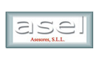 www.aselasesores.com