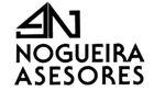 http://www.nogueiraasesores.com/